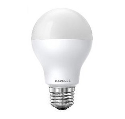 Havells 10W 3000K New Adore LED Ball Lamp-E27