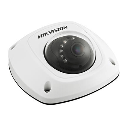 Hikvision DS-2CD2542FWD-I 4MP Mini Dome IP Camera 10m