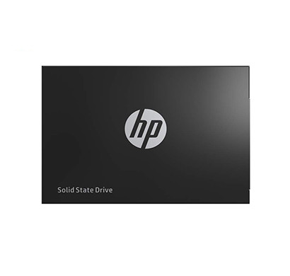 hp (2dp98aa) ssd s700 (2.5 inch) 250gb sata iii 3d nand internal solid state drive