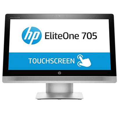 hp eliteone 705 g2 23-inch touch all-in-one pc