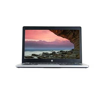 Hp Elitebook 9470 Folio Ultrabook corei5/3rd gen/4GB RAM/1TB HDD/14