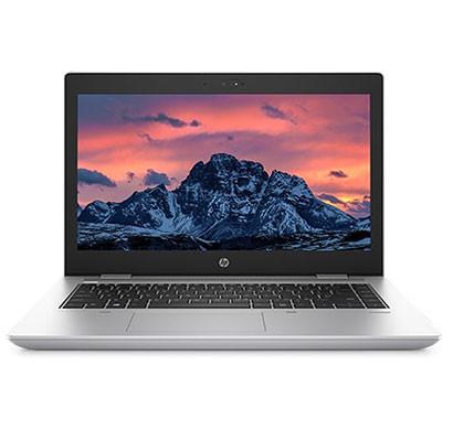 HP Probook 650 Intel core i5/ 4th Gen/ 4GB RAM/ 1TB HDD Numeric Keypad/ 15 Inch Screen/ Windows