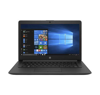 HP 14Q-CY0005AU (7QG85PA) LAPTOP (AMD DUAL CORE A4-9125/ 4GB RAM/ 256GB SSD/ Windows 10/ AMD Radeon R3 Graphics/ 14