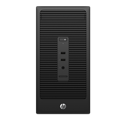 hp 285 g2 - w8g85pa,( amd a8-7600b, 4gb, 500gb sata hdd, 3 years warrenty)