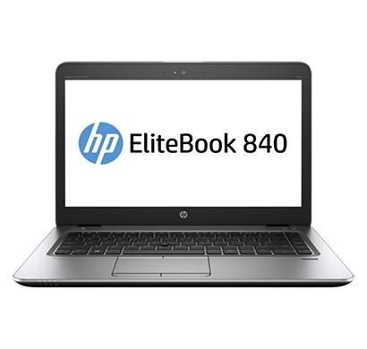 6cf22a81ec8f HP EliteBook 840 G4 -1UX11PAACJ