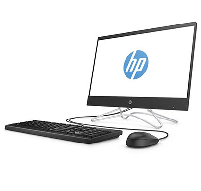 hp 200 g3 all in one-core i3-8130u/ 4gb ddr4 ram/ onboard graphics/ 1tb 7200 rpm hdd/ dos/ with odd/ 21.5 inch full hd/ 3 years onsite warranty/ black