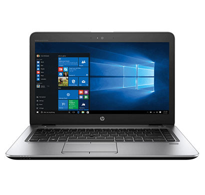 hp probook 445 g2- p7q59paacj (  amd quad core a10, 4 gb, 500hdd, dos, 14inch, win 10pro, 3 years warranty)