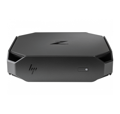 hp z2 mini g3 desktop - 1ha11pa, ( intel core i7- 6700, 8gb ddr4, 1tb hdd, nvidia quadro m620 2gb gfx, 3 years  warranty)