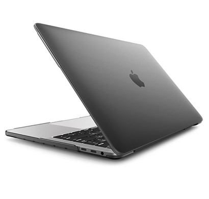 i-Blason (B01M8O9OSE) Halo Series Designed for MacBook Pro 15