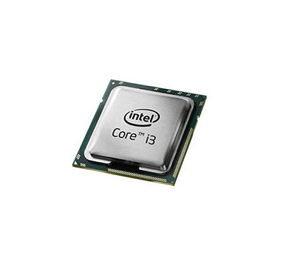 Intel I3 1st Gen Processor