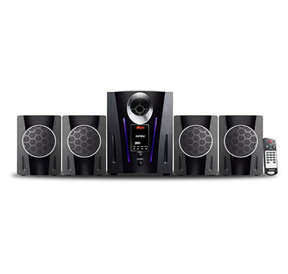 Intex IT-2650 Digi Plus Multimedia Speaker