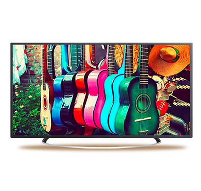 Intex 5500 (55Inches) Full HD LED TV