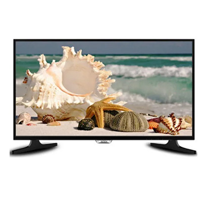 intex led (3213) 32 inch hd ready led (black)