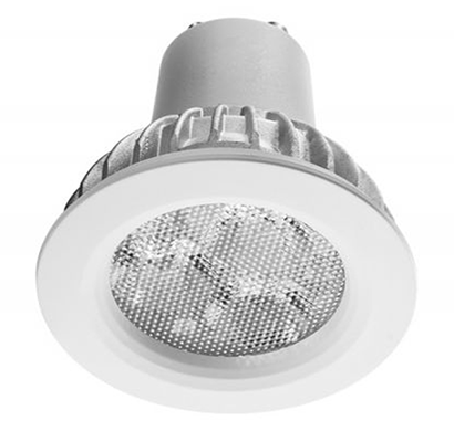 lafit lfrt357 led light - 5w