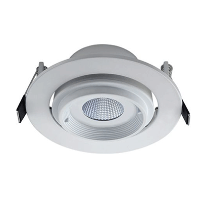 lafit lfsl531 led spot light - 6w