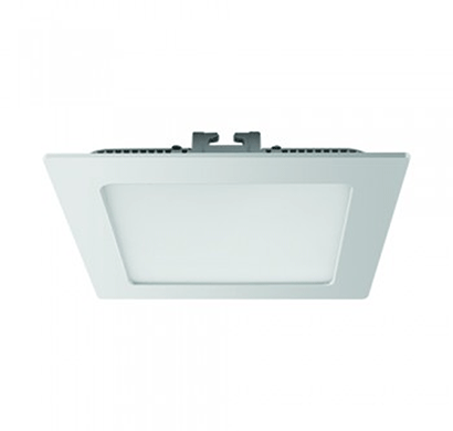 Lafit LFPL524S LED Panel Light - 22W