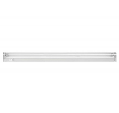 lafit lft5551 21w fluorscents t5 light nwt white