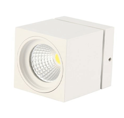 lafit arctic lfss777 led light - 3w