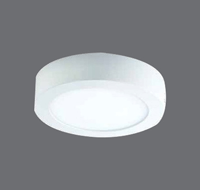 Lafit LFSS524R LED Surface Light - 18W