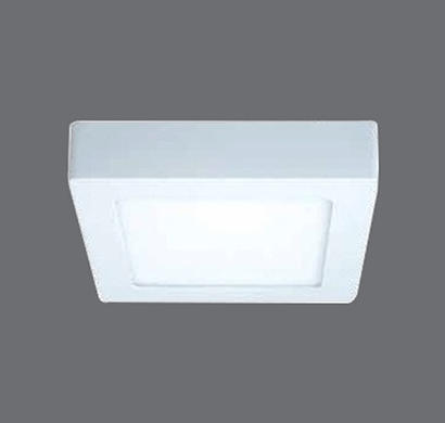 Lafit LFSS524S LED Surface Light - 8W