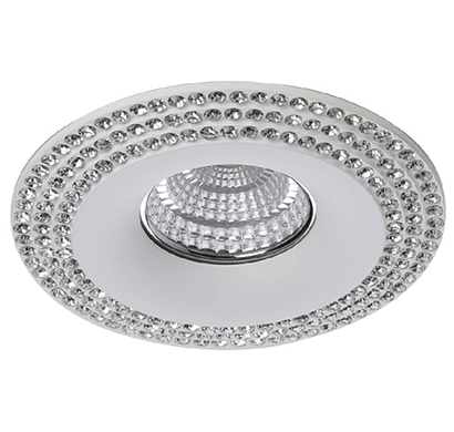 lafit lfsl793 led fitting spot light
