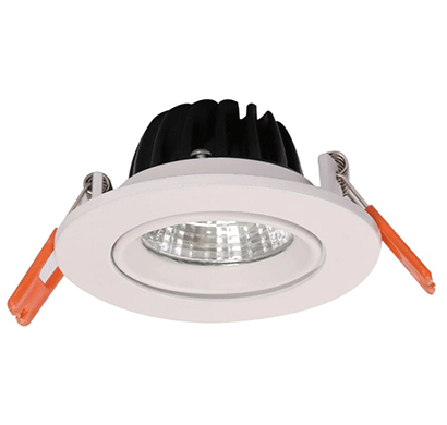 Lafit Cupide LFSL890R LED Spot Light - 3W