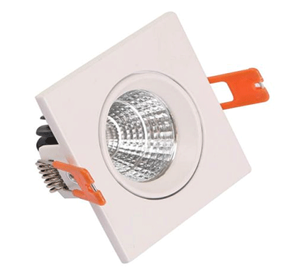 Lafit Cupide LFSL890S LED Spot Light - 6W