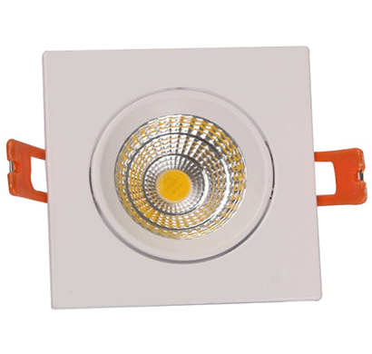 Lafit Cupide LFSL890S LED Spot Light - 9W