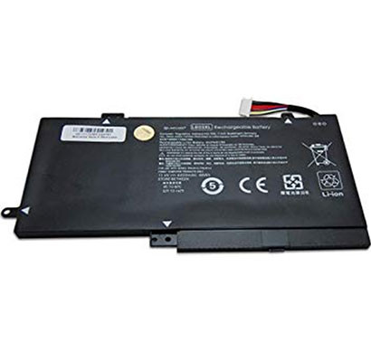 lapcare compatible laptop battery for hp bp02xl with 1 year manufacturer warranty