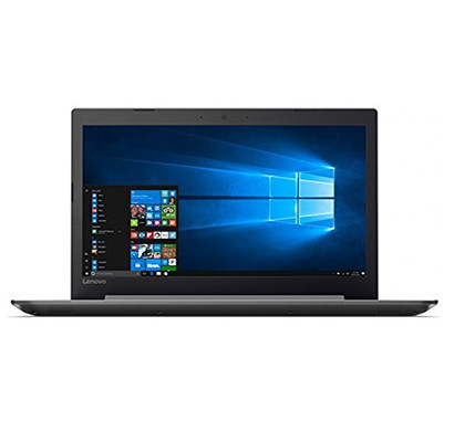 Lenovo IP 330 (LAIN) Laptop ( AMD 9-9425/ 4GB RAM/ 1TB HDD/ Integrated GFX/ 15.6 HD Anti-glare Screen/ Windows 10/ OFFICE H&S 2016),PLATINUM GREY