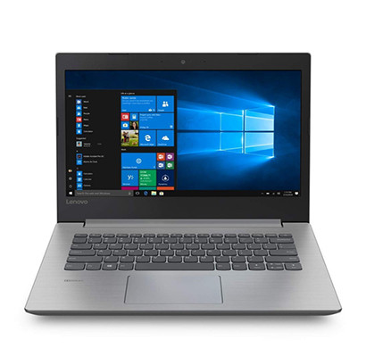 Lenovo Ideapad 130 (81H50038IN) Laptop (AMD A6/ 4GB RAM/ 1TB HDD/ Windows 10/MS office/15.6 Inch) 1 Year Warranty