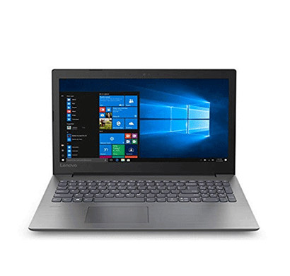 Lenovo V130 (81HNA01KIH) Laptop ( Intel Core i3/ 7th Gen/ 4GB RAM/ 1TB HDD/ DOS/ NO ODD/ 15.6-inch Scree/ 1.8kg) 1 Year warranty