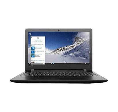 Lenovo V130-15IKB 81HNA01WIH Laptop ( Intel CELERON 3867U/ 4GB RAM/ 1TB HDD/ 15.6