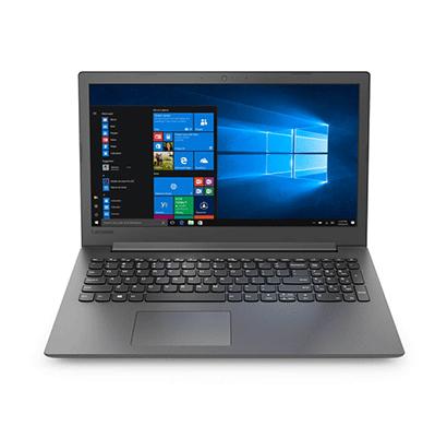 Lenovo IdeaPad 130 81H700C3IN Laptop ( Intel Core i3-7020U/ 4GB RAM/ 1TB HDD/ Windows 10/ No DVD/ 15.6 Inch Screen),1 Year Warranty