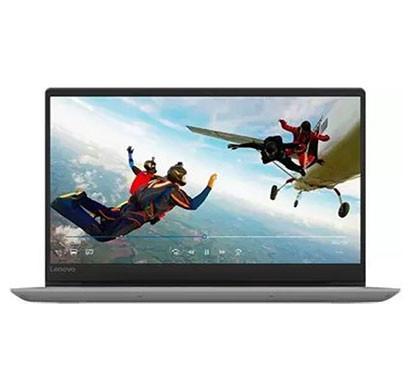 Lenovo Ideapad 530S (81EV00ERIN) Laptop (Core i5 /8th Gen/8 GB RAM/512 GB SSD/Windows 10/15.6 FHD Screen/2 GB Graphics/ 1.67kg/1 Year Warranty), Grey