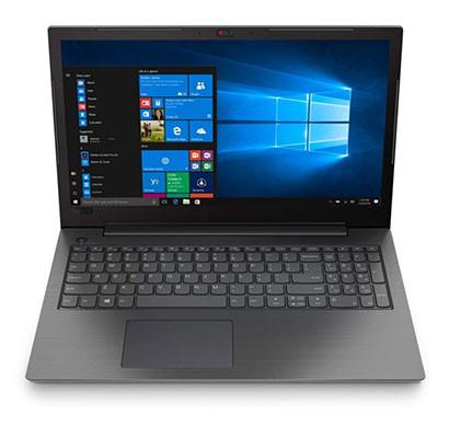 Lenovo V130 (81HNA02SIH) Laptop (Intel Core I3-7020UN/ 7th Gen/ 4GB RAM/ 1TB HDD/ DVD Drive/ 15.6 Inch Screen/ DOS/ 2GB AMD Radeon 530 Graphics) Grey