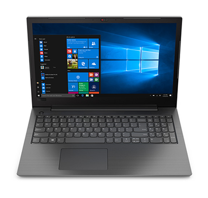 Lenovo V130 (81HQ00ERIH) Intel corei37020u/ 4GB RAM / DOS/ 1TB HDD/ 14 Inch Screen/ NO ODD/ Black