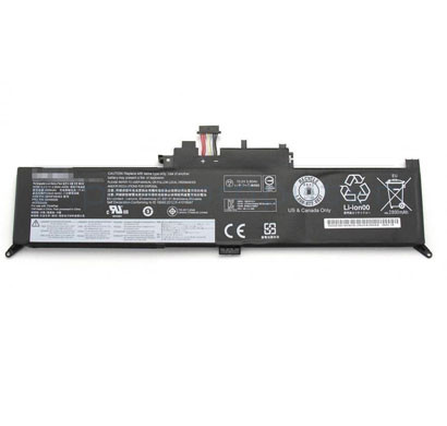 LENOVO (00HW027) RECHARGEABLE INTERNAL BATTERIES