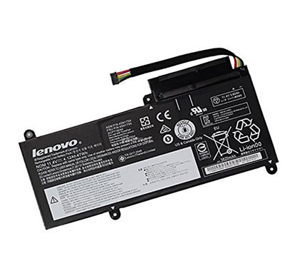 lenovo (45n1755) rechargeable internal batteries