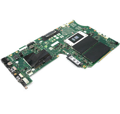 lenovo think system boards (01aw255) spare part