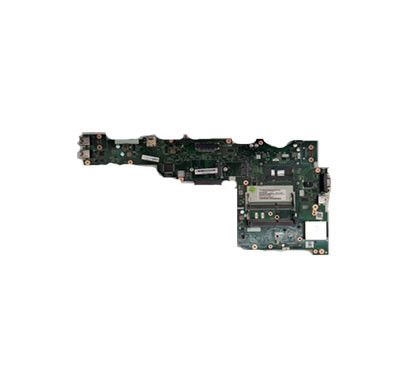 lenovo think system boards (00ur183) spare part