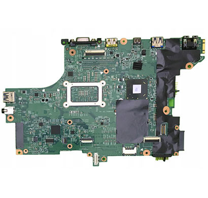 lenovo think system boards (04x3687) spare part