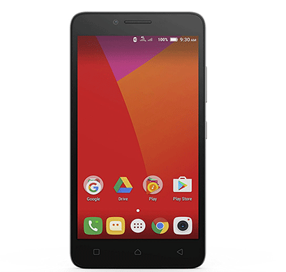 lenovo a6600 plus 16 gb black (ram 2gb)