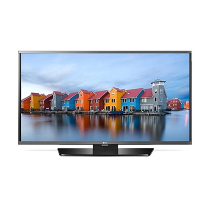 lg 40mb27hm monitor 40 inch fhd/ 3 years warranty black