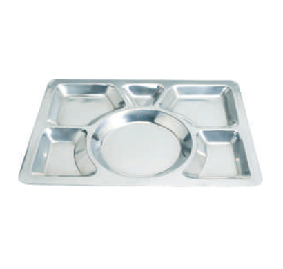 mess tray 0.4mm