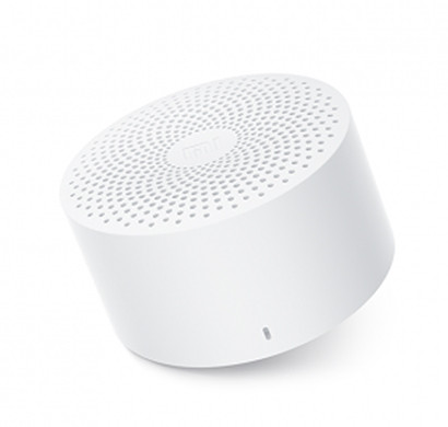 Mi Compact Bluetooth Speaker 2 (White)