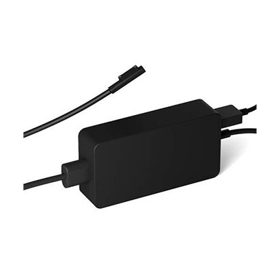microsoft surface (adu-00001) 102w power supply