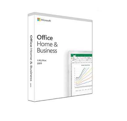 microsoft office home and business 2019 (lifetime validity)