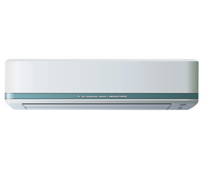 Mitsubishi (SRK18CS-S6) Eco Smart Heavy Duty 1.5 Ton Split Ac
