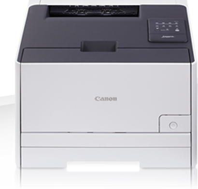New Canon- LBP 7100 CN, A4 Colour Commercial Laser Printer, 1 Year Warranty